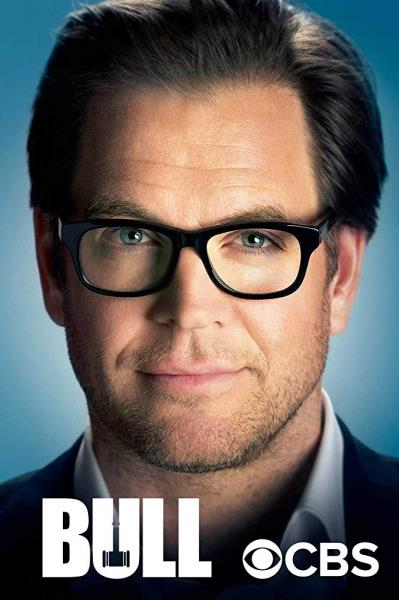 Bull (TV Series 2016) 2019-12-16 04E10 Imminent Danger (2019/WEB/720p)