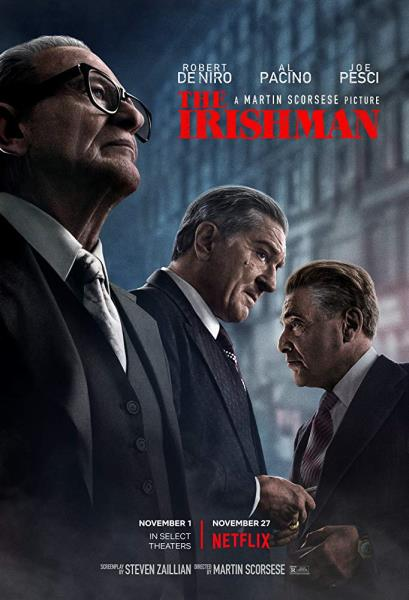 The Irishman (2019) (2019/WEBRip/1036p)