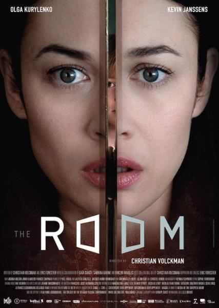 The Room (2019) (2019/WEB-DL/804p)