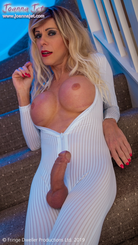 JoannaJet.com - Joanna Jet - Me and You 375 [FullHD 1080p]