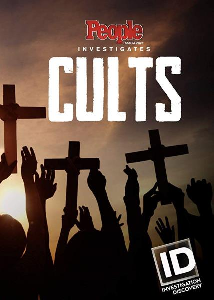 People Magazine Investigates: Cults (TV Mini-Series 2018) 2019-07-08 02E06 Word of Faith (2019/WEB/720p)