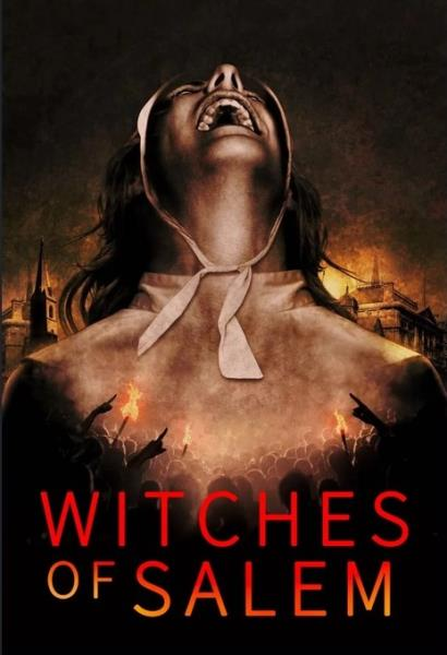 Witches of Salem (TV Series 2019) 2019-10-20 01E03 Lust for Blood (2019/HDTV/720p)