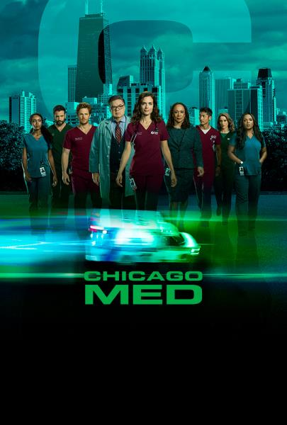 Chicago Med (TV Series 2015) 2019-10-16 05E04 Infection (2) (2015/WEBRip/720p)