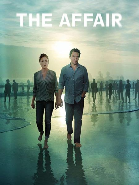 The Affair (TV Series 2014) 2019-10-20 05E09 Episode 9 (2019/Drama/720p)