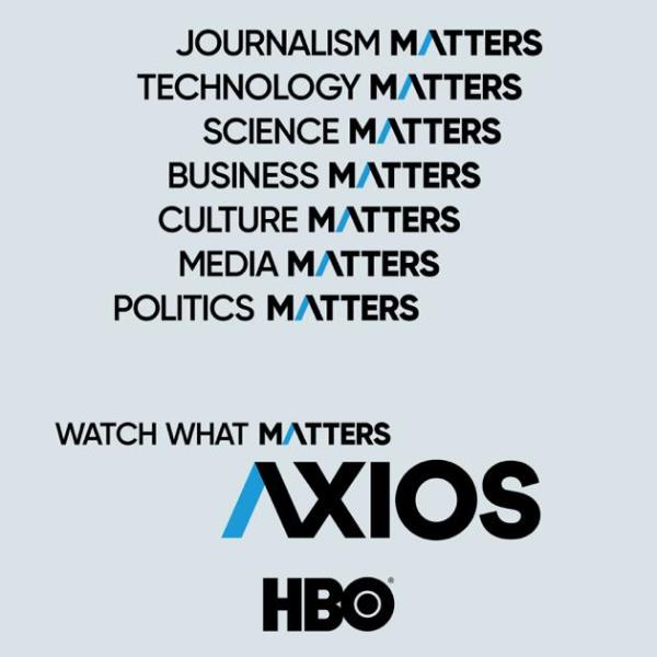 Axios (TV Series 2018) 2019-10-20 02E05 Episode 5 (2019/WEB/720p)