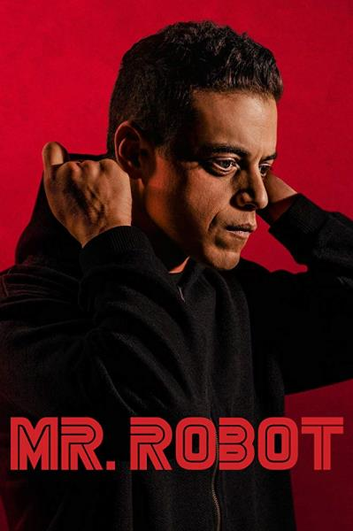 Mr. Robot (TV Series 2015) 2019-10-20 04E03 403 Forbidden (2019/WEB/720p)