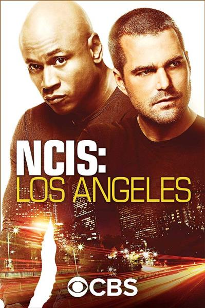 NCIS: Los Angeles (TV Series 2009) 2019-10-20 11E04 Yellow Jack (2019/HDTV/720p)