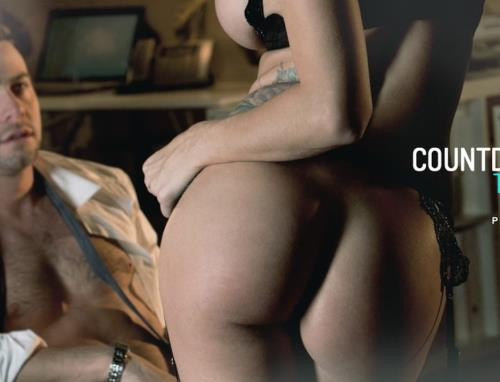 Peta Jensen - Countdown to you (HD)