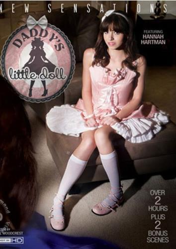 Daddy's Little Doll (HD/3.85 GB)