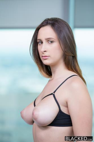 Ashley Adams - Hardcore (HD)