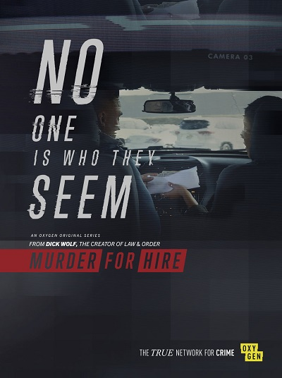Murder for Hire (TV Series 2019) 2019-10-12 01E12 Dirty Deeds (2019/WEB/720p)