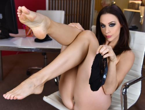 Chanel Preston - Who is the fairest of them all? (HD)