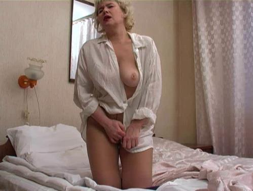 Amateur - Solo Moms In Pantyhose babvkol044 (SD)