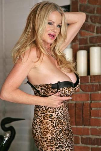 Kelly Madison - Big Tit Romance (FullHD)