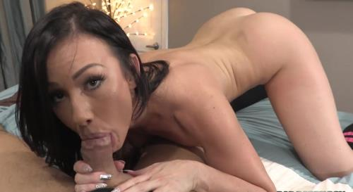 Jennifer White - Step Father Fantasy  Daughter s Dirty Sleepover (HD)