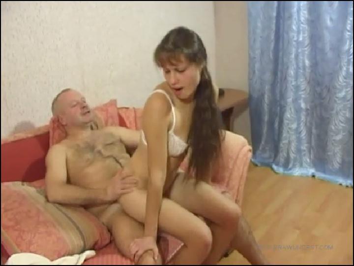 Порно Папины Дочь Видео