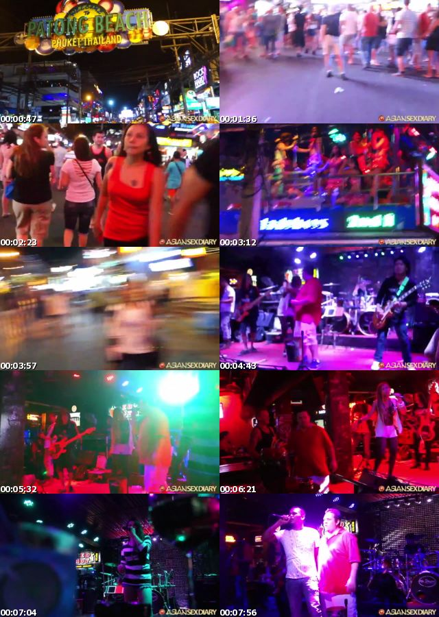 Asianmania_9177-Going_Out_To_Bangla_Road_Again_s.jpg