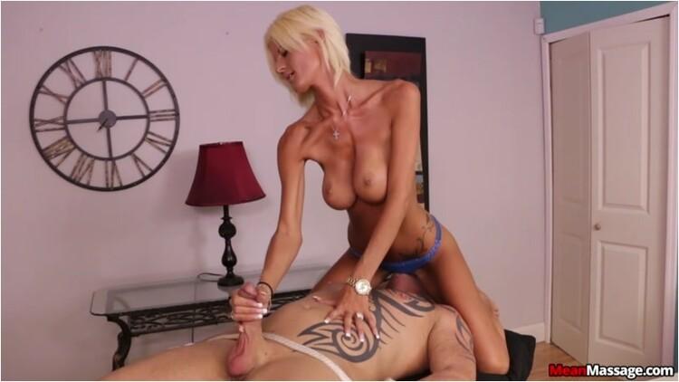 Femdom_BDSM_-_OliviaBlu_RuinedInABigWay.mp4._3_.001_l.jpg