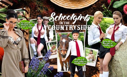 [Image: Schoolgirls%20in%20the%20Countryside1_m.jpg]