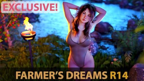 Farmer's Dreams - Release 14