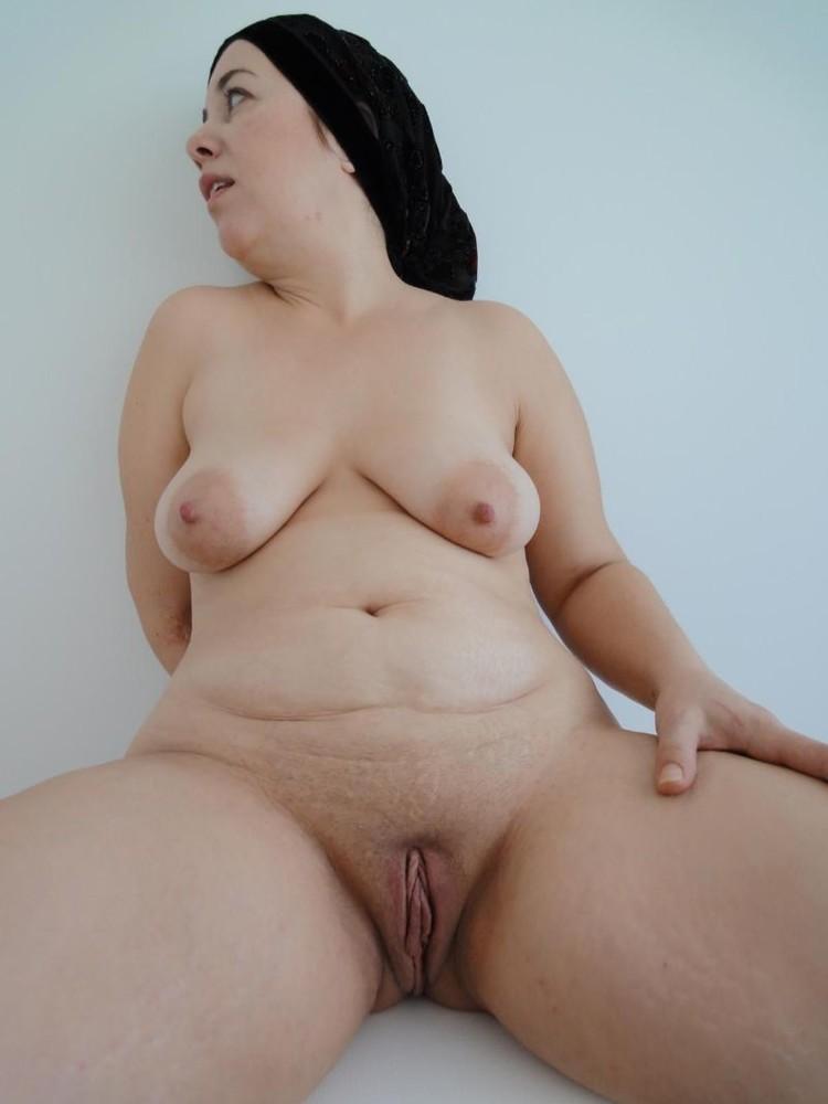 Big Fat Women Pussy Pics, Chubby Porn Galery