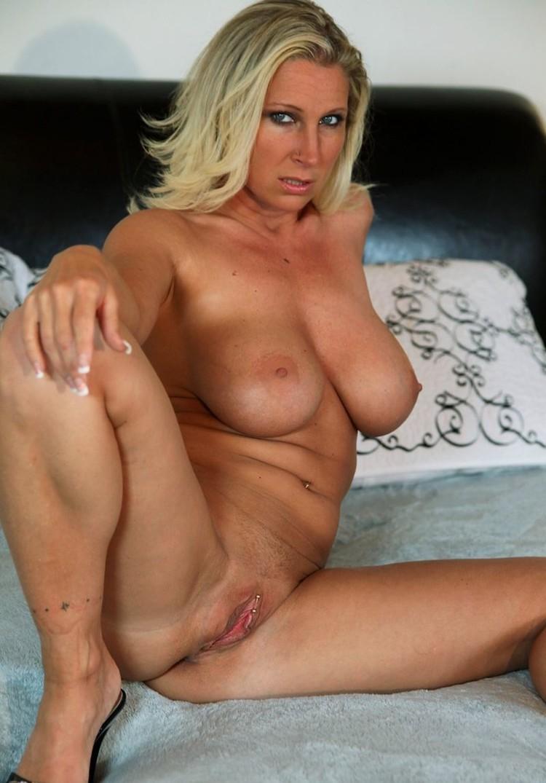 Mature blonde women, mature nude photos