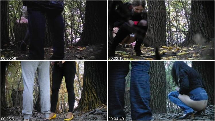 [Image: Russian_girls_pissing_in_the_forest.mp4.111_l.jpg]
