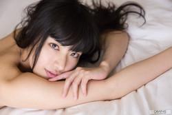 [Image: gra_kana-y4076_s.jpg]