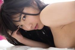 [Image: gra_kana-y4079_s.jpg]