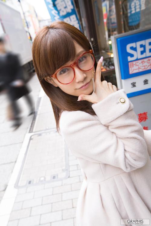 [Image: gra_minami-k4_sp_005_m.jpg]