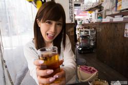 [Image: gra_minami-k4_sp_014_s.jpg]