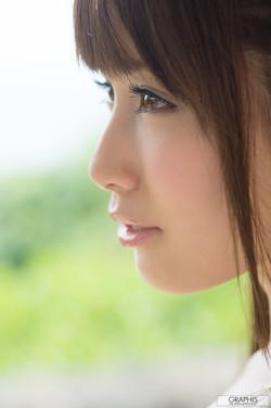 [Image: gra_minami-k3_ltd_sp004_s.jpg]