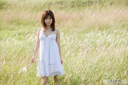 [Image: gra_minami-k_sp043_s.jpg]