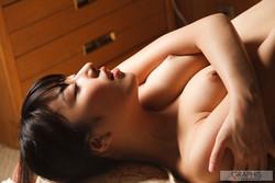 [Image: gra_kana-y_sp056_s.jpg]