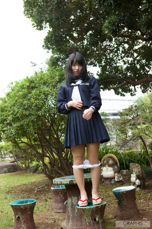 [Image: gra_kana-y_sp2090_m.jpg]