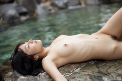 [Image: gra_kana-y_sp2033_s.jpg]