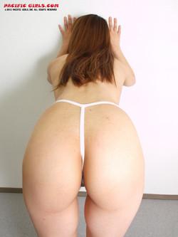 [Image: yukari-249_s.jpg]