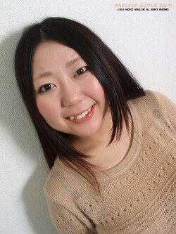[Image: haruna-023_s.jpg]