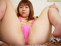 [Image: nazuki-054_s.jpg]