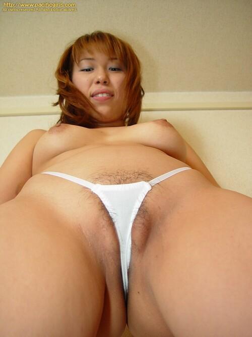 [Image: yuuka-079_m.jpg]