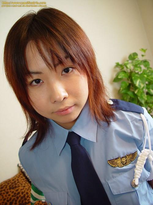 [Image: miku-013_m.jpg]