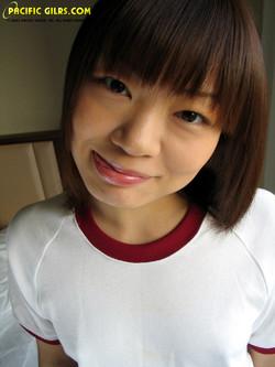 [Image: yumi-156_s.jpg]