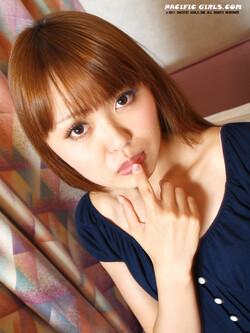 [Image: sakura-046_s.jpg]