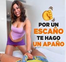 Laura Moreno-Paja De Reflexión