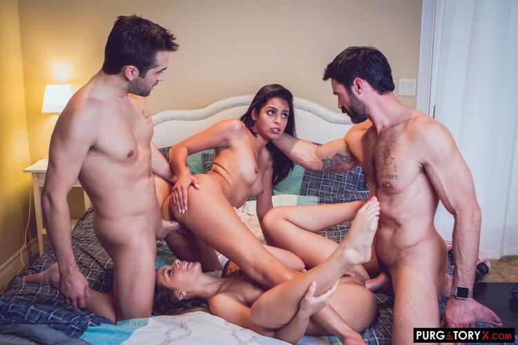 Black Natural Oral Sex - Forumophilia - PORN FORUM : Blowjob sex videos, Cum swallowing, Oral sex  and Facials - Page 222