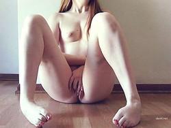 1455347162_82_s.jpg