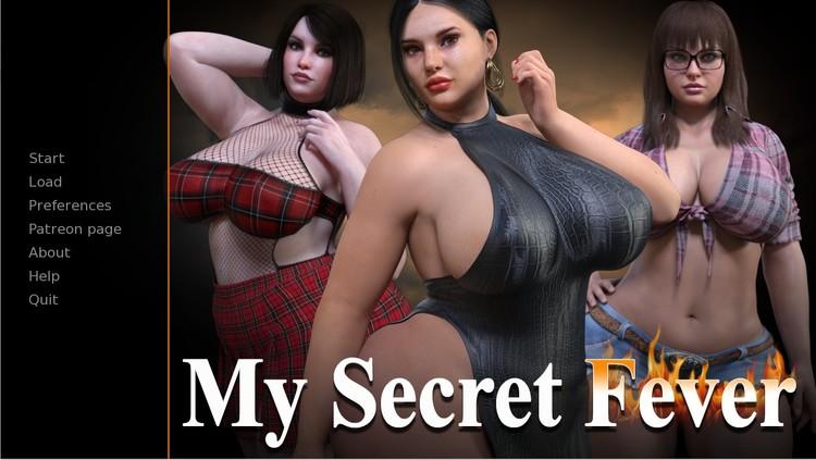 Xxx Porno Games Collection All Genre Page 53 Jdforum Net