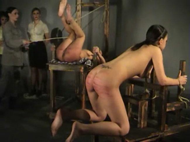 Punishment Gay Porno Pics