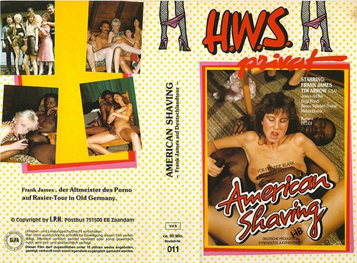 Showing Porn Images For Frank James Star Porn