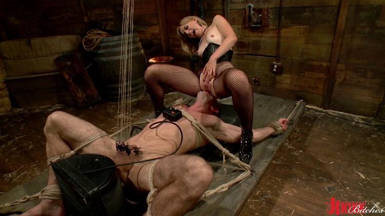 Porn archive Huge black boobs anal